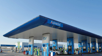 Fuel meters at ADNOC Distribution service stations verified to be accurate
