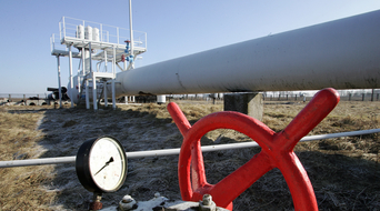 Gasco awards Spain's Tecnicas $700m gas contract
