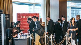 Gallery: The Gulf Intelligence UAE Energy Forum