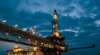 Schlumberger's Framo wins $200m Angola E&P project