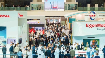 ADIPEC 2017: Global energy professionals to converge in Abu Dhabi