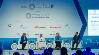 Oil and gas industry becomes key target for cyber criminals