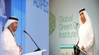 Abu Dhabi National Oil Company rejigs leadership