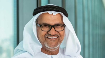 ADNOC builds towards first oil production from Al Dhafra Petroleum