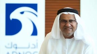 ADNOC, Bergen University to partner for enhancing value from UAE's oil reservoirs