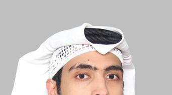 Milaha opens Saudi Arabia-India container service