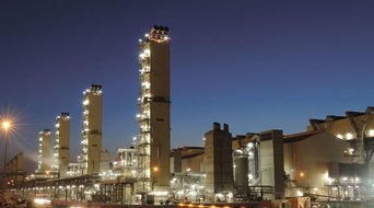 Air Liquide posts 3.1% rise in profits for 2013