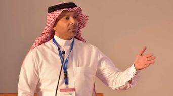 Aramco promotes Women in Leadership Economic Forum in Riyadh