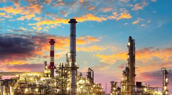 Aramco shelves plan for JV with Malayan Petronas