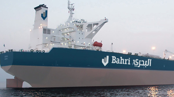 Talks with Aramco, Sembcor to continue: Bahri