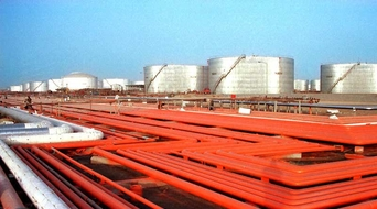 Spain to support firms seeking presence in Iran's petrochemical industry