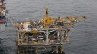 Qatar exports 4.3tcf LNG in 2014: EIA