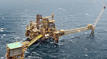 Qatar's Barzan gas project to start in November