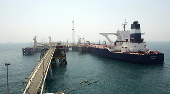 Iraq seeks foreign partner for second gas plant