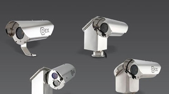 Synectics wins multiple Middle East surveillance, security management solutions contracts