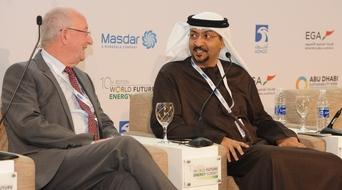 Al Reyadah proves viable carbon capture programmes