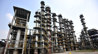 China's Iranian crude oil imports to hit record