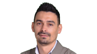 Interview: Cristian Hedesiu, marketing manager, Orpic