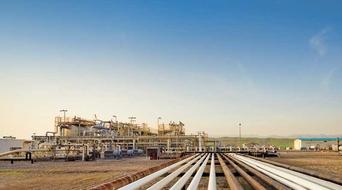 DNO triples production from Peshkabir field in Kurdistan