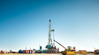 DNO fails to find oil in Oman Block 36, finds gas