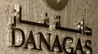 Dana Gas Q1 2017 revenue rises by 44%, profit surges 83%
