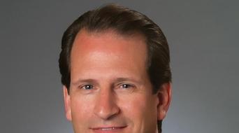 Fluor Corporation posts $24mn quarterly loss