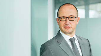Siemens to show digital future experience at WFES