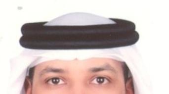 SNOC, Petroleum Institute to collaborate on E&P