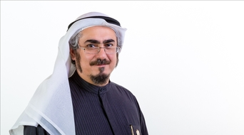 Dubai's Enoc Group makes two senior appointments