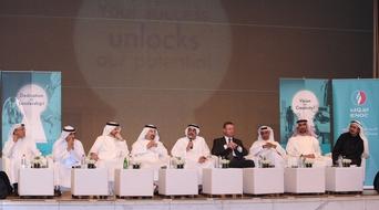 Dubai's ENOC sells over 220mn oil barrels in 2015