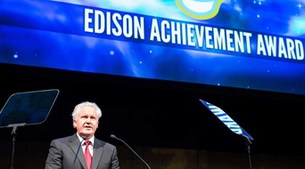 Dow bags Edison Awards for innovative technologies