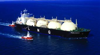 Technip lands $275m offshore commissioning deal