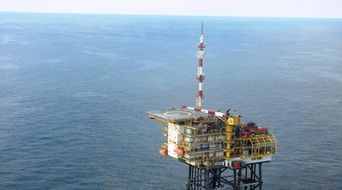 BASF, LetterOne to merge oil and gas subsidiaries