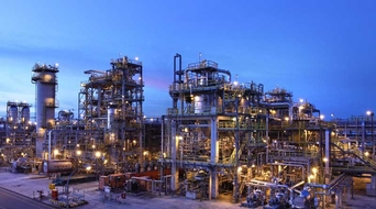 ExxonMobil acquires Jurong's aromatics plant in Singapore