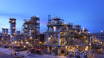 ExxonMobil, Petrobras form alliance to explore new opportunities in oil & gas value chain