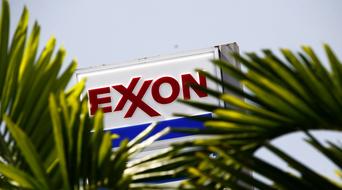 ExxonMobil Qatar president named VP, Imperial Oil