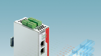 Phoenix contact launches new firewall according to IEC 62443