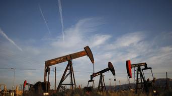 Flawed energy forecasts risk huge investor capital