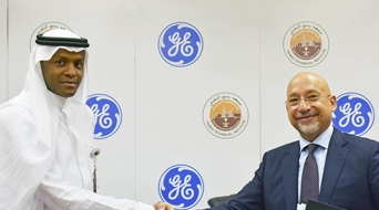 GE Oil & Gas, Yanbu Technical Institute collaborate to offer digital training