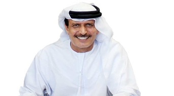 Gulf Navigation enhances petchem transportation capabilities, adds two carriers to its fleet