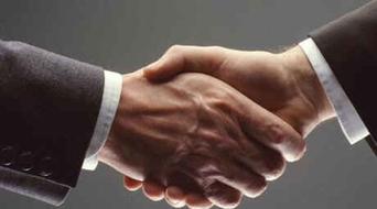 Sah Petroleums becomes GP Petroleums Ltd