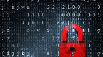 Honeywell survey reveals low adoption of industrial cyber security measures