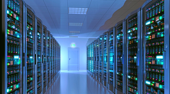 Middle East underinvesting in ICT infrastructure