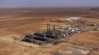 IEA cuts OPEC, non-members estimated oil output
