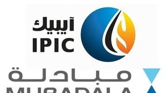 Ipic and Mubadala name board for $125bn merger