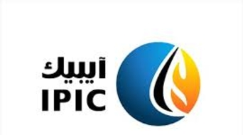 UAE's IPIC's H1 profits hurt by lower oil prices