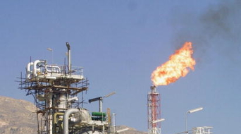 Iran's new oil contract to be ready this summer