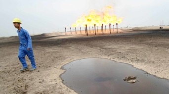 Basrah Gas to launch gas treatment project in Iraq