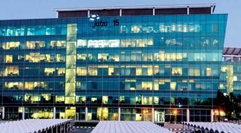 North Sea-based companies eyeing Dubai: Jafza