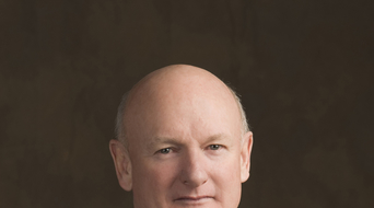 Jim McIlvenny named as IMEAT president by Dow